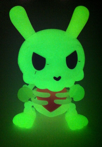 Build-a-dunny_complete_-_golden_ticket-kronk-dunny-kidrobot-trampt-67294m