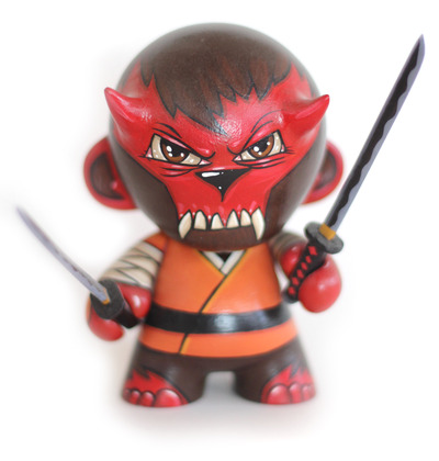 Oni-grimsheep-mini_munny-trampt-67297m
