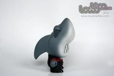 Sharkface-stuart_witter-dunny-trampt-67393m