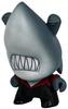 Sharkface-stuart_witter-dunny-trampt-67395t