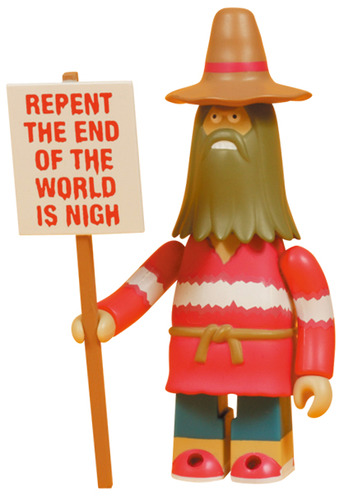 Bearded_prophet-james_jarvis-kubrick-medicom_toy-trampt-67496m