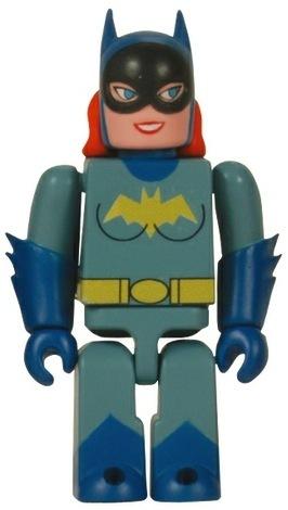 Batgirl-dc_comics-kubrick-medicom_toy-trampt-67515m