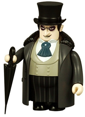The_penguin-dc_comics-kubrick-medicom_toy-trampt-67525m