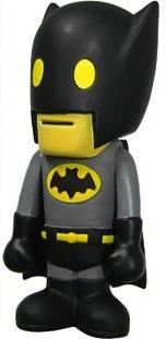 Bape_x_dc_-_batman-bape_a_bathing_ape_dc_comics-bape_x_dc-bape_play-trampt-67528m