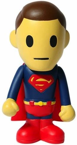 Bape_x_dc_-_superman-bape_a_bathing_ape_dc_comics-bape_x_dc-bape_play-trampt-67531m