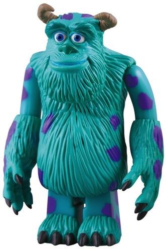 Monsters_inc_-_sully-medicom-kubrick-medicom_toy-trampt-67635m