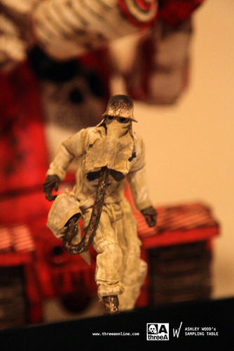 Wwrp_fantme_de_plume-ashley_wood-nom_de_plume-threea_3a-trampt-67688m