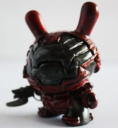 Halo_red-don_p_patrick_lippe-dunny_3_inch-self-produced-trampt-67701m