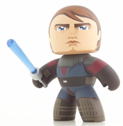 Anakin_skywalker-star_wars_hasbro-mighty_muggs-hasbro-trampt-67730m
