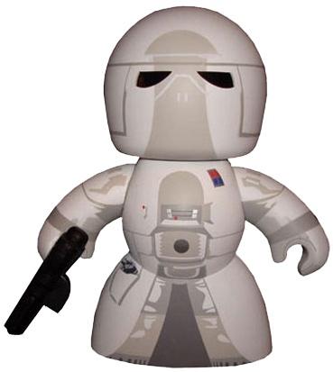 Snowtrooper-star_wars_hasbro-mighty_muggs-hasbro-trampt-67754m
