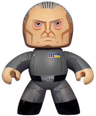 Grand_moff_tarkin-hasbro_star_wars-mighty_muggs-hasbro-trampt-67766m