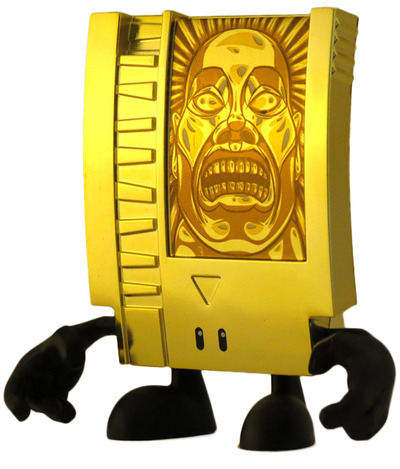 Indy_gold_chase-nate_mitchell-10-doh-squid_kids_ink-trampt-67900m