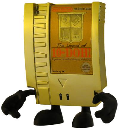 The_legend_of_10-doh-nate_mitchell-10-doh-squid_kids_ink-trampt-67904m