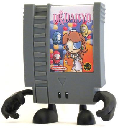 Dr_daisyo-andrew_wilson-10-doh-squid_kids_ink-trampt-67924m