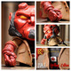 Hellboy-davidkraig-4_zukie-trampt-68070t
