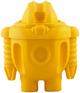 Renold_-_robotones_no_7_july_sandy_dunes-cris_rose-sprog-self-produced-trampt-68099t