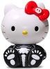 Balzac X Hello Kitty - Oricon Exclusive Black
