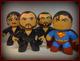 Superman_mighty_muggs-maloapril-mighty_muggs-hasbro-trampt-68157t