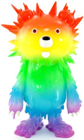 Inc_bear_-_rainbow-hiroto_ohkubo-inc_bear-instinctoy-trampt-68177m