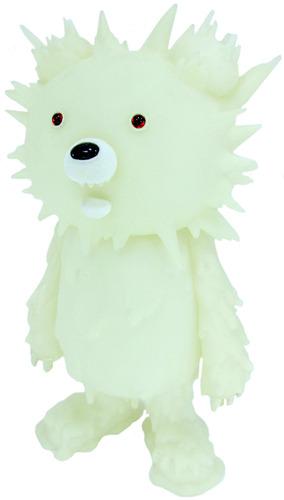 Inc_bear_-_gid-hiroto_ohkubo-inc-instinctoy-trampt-68206m