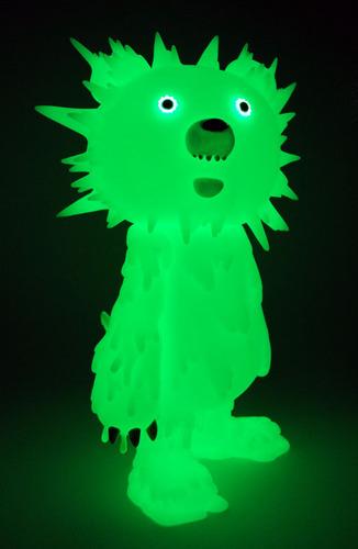 Inc_bear_-_gid-hiroto_ohkubo-inc-instinctoy-trampt-68207m