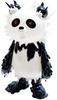 Inc Bear - GID Panda