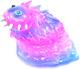 Liquid Erosion - Pink/Blue