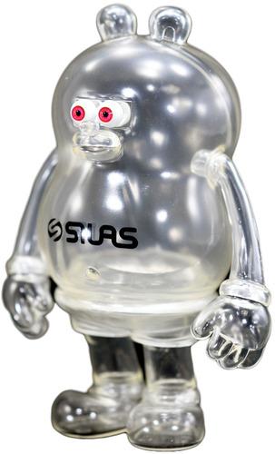 Kotaro_-_silas_clear-t9g-kotaro-silas-trampt-68229m