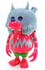 Loveless_monster_-_regret_pink-t9g-loveless_monster-loveless-trampt-68232t