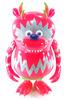 Loveless_monster_-_regret_pink-t9g-loveless_monster-loveless-trampt-68233t