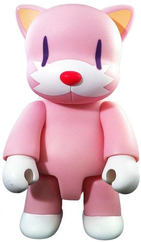 Pink_kat_qee_-_8-touma-kat_qee-toy2r-trampt-68512m