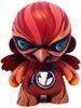 Phoenix Munny