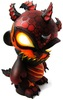 Deathwing_munny-nna_nguyen-munny-trampt-68620t