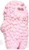 Ozzo Baby Treeson - Pink