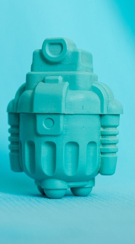Rourke-_robotones_no_8_august_turquoise_thunder-cris_rose-sprog-self-produced-trampt-68680m