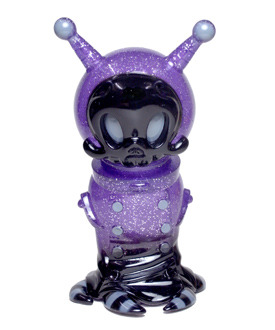 Purple_glitter_big_sal-brandt_peters_kathie_olivas-big_sal-super7-trampt-68712m
