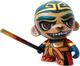 Monkey_king_foomi-nna_nguyen-foomi-trampt-68770t