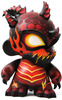 Deathwing_munny-nna_nguyen-munny-trampt-68774t