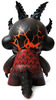 Deathwing_munny-nna_nguyen-munny-trampt-68775t