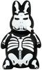 Labbit - Bones