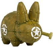 Labbit_-_army-frank_kozik-labbit-kidrobot-trampt-68830m