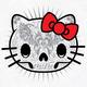 Kitty Muerto
