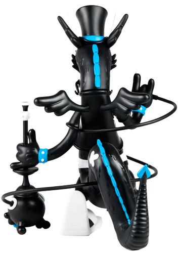 Dweezil-kronk-dweezil_dragon-kidrobot-trampt-69021m