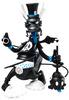 Dweezil-kronk-dweezil_dragon-kidrobot-trampt-69022t