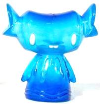Fenton_-_clear_blue-brian_flynn-fenton-super7-trampt-69026m