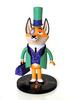 Tr!ckster Fox (Original Formula)