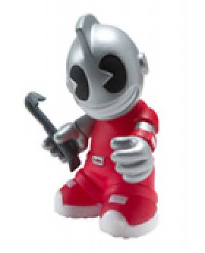 Kidvandal_red-kidrobot-bots-kidrobot-trampt-69506m