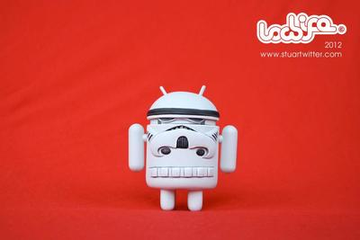 Android_trooper-stuart_witter-android-trampt-69572m
