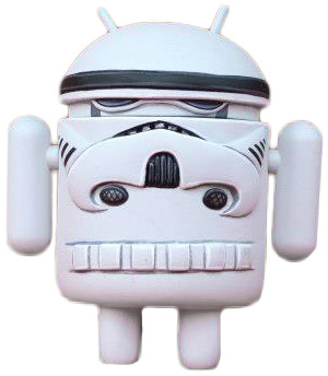Android_trooper-stuart_witter-android-trampt-69579m