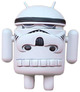 Android Trooper